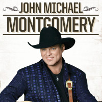 John Michael Montgomery @ Marion Palace Theatre